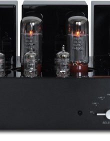 Line-Magnetic-LM-34IA