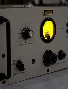 LINE-MAGNETIC-AUDIO-AS-133
