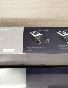 Furutech_e-TP80ES_box_angle