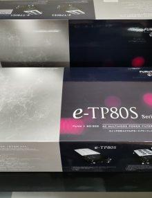 Furutech_e-TP80ES_front