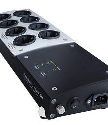 e-TP80ES-NCF