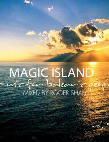 Roger_Shah-Magic_Island_vol.9
