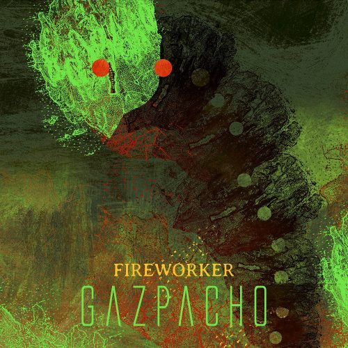 gazpacho - firepower