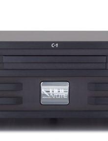 Soulnote-C-1-b