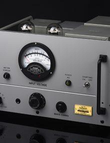 Line-Magnetic-Lm-125-IA