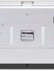 Soulnote-P-3-silver