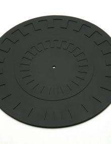 acoustic-revive-rts-30