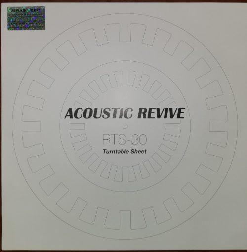 acoustic-revive-rts-30-2