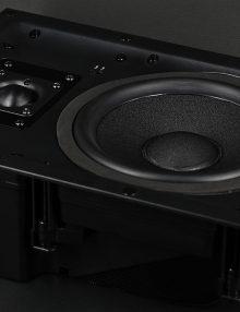 divini-audio-iw-660