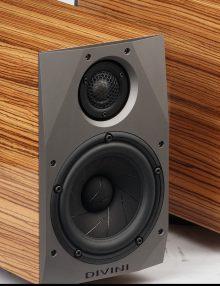 divini-audio-reference-3
