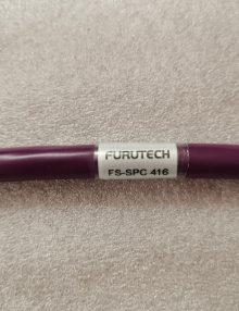 Furutech-FS-SPC-416