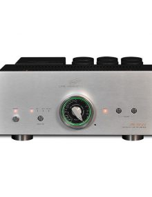 LINE-MAGNETIC-AUDIO-LM-512-CA