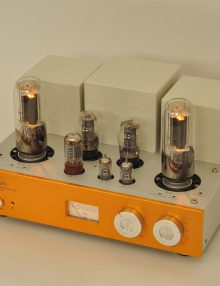 Line-Magnetic-Audio-LM-518-IA