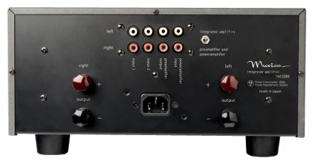 MUSICA-INT-1000-rear