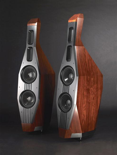 larence-audio-cello