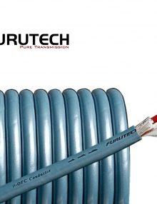 furutech-fs-502