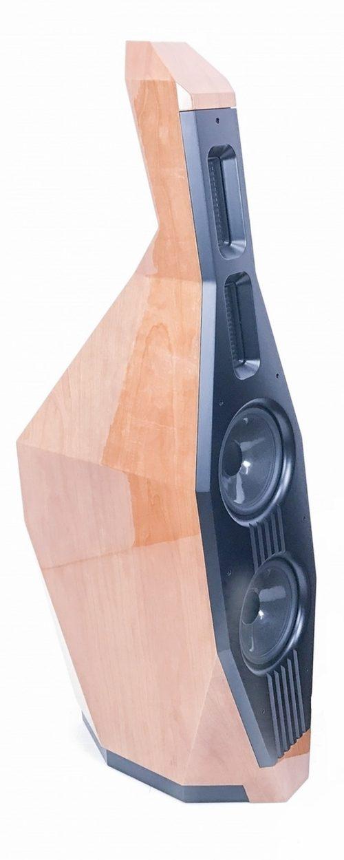 lawrence-audio-cello