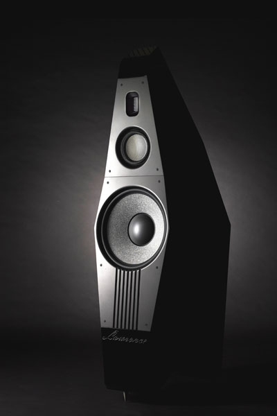 lawrence-audio-drongo