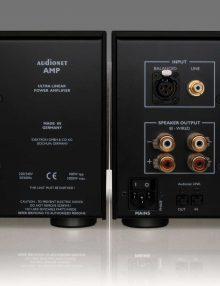 Audionet-amp-rear