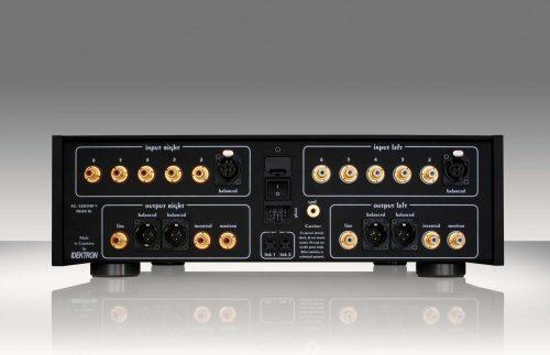 Audionet-pre-g2-rear