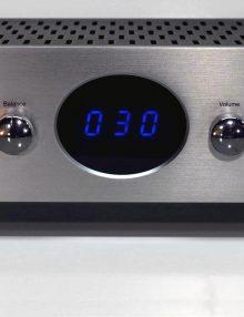 HERRON-AUDIO-VTSP-3