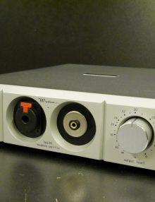 MUSICA-hpa-200