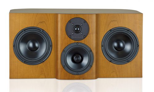 audio-physic-high-end-center
