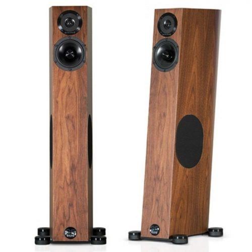 audio-physic-tempo-25