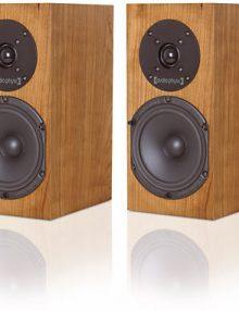 audio-physic-yara-ii-compact