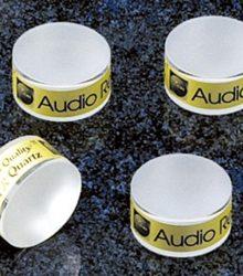 audio-replas-1s-hr
