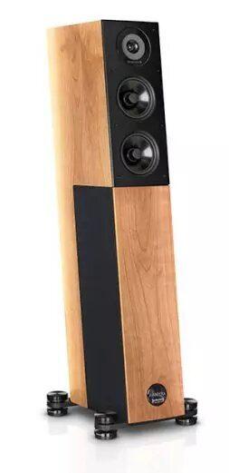 audio-physic-avantera