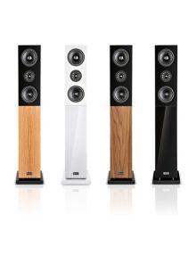 audio-physic-classic-10