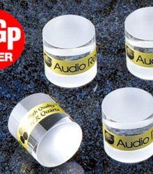 Audio-Replas-OPT-1HR