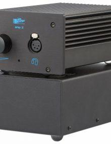 PRECIDE-ERGO-AMP-2