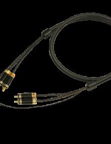 SAEC-SCX-5000R-R