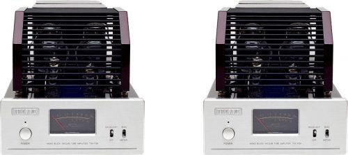TRIODE-TRX-P3M