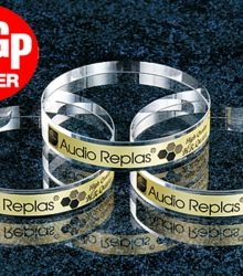 audio-replas-opt-100hg-flat-ss-hr