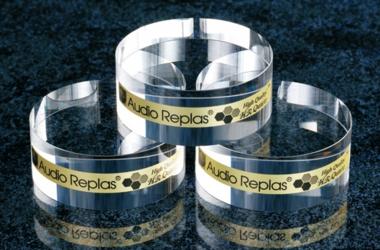audio-replas-opt-100hg-ss-hr