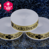 audio-replas-opt-30hg-pl-hr
