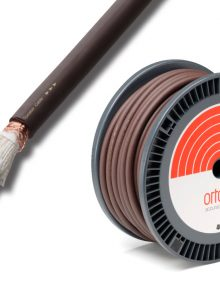 ortofon-reference-spk-400