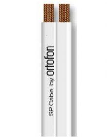 ortofon-sp-15