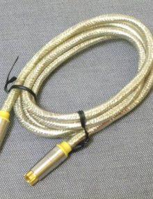 ortofon-stw-3300-silver