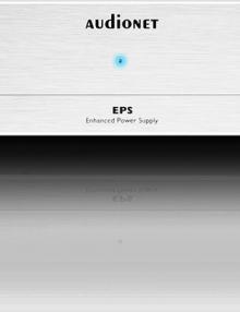 AUDIONET-EPS-G2