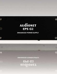 Audionet-eps-g2-rear