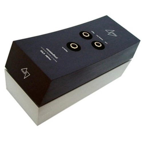 47-Labs-4705-Gemini