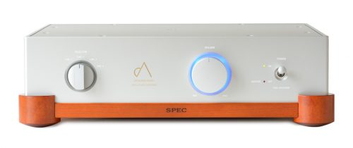 SPEC-RSA-V1-EX