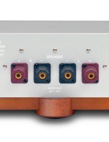 SPEC-RSA-V1-EX-rear