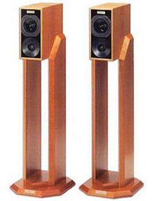 acapella-audio-arts-fidelio