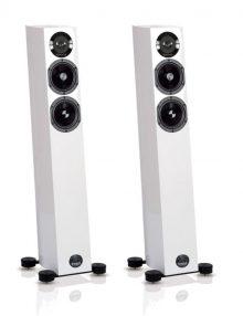 audio-physic-sitara