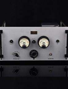 LINE-MAGNETIC-AUDIO-LM-129